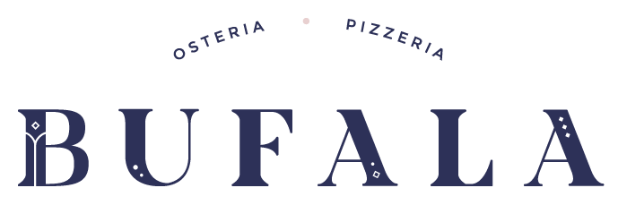 Bufala Fowey | Pizzeria and Bar